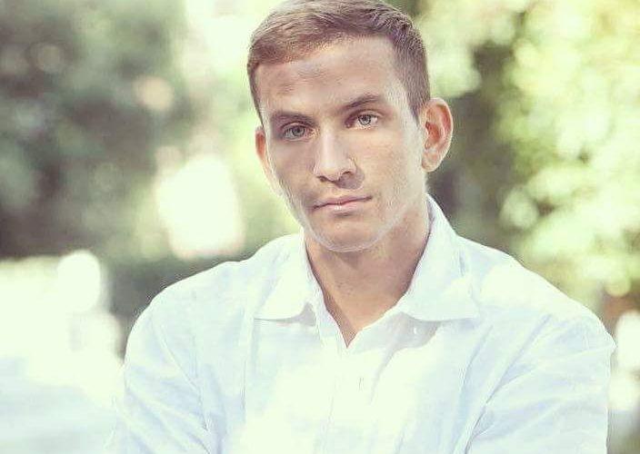 Intervista al giovane e talentuoso attore Alessandro Scaglione di Roma. Anche se è molto giovane, Alessandro ha già avuto molte opportunità per mettere in mostra il suo talento. Parlaci di […]
