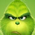 Come loro ottavo film interamente animato, la Illumination e la Universal Pictures presentano Il Grinch, basato sull'amato classico di Natale del Dr. Seuss. Il Grinch racconta la storia di un […]