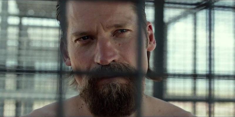 Autore di Felon – Il colpevole e Snitch – L'infiltrato, il regista Ric Roman Waugh racconta tramite La fratellanza la discesa e ascesa di un uomo comune, che da amorevole […]