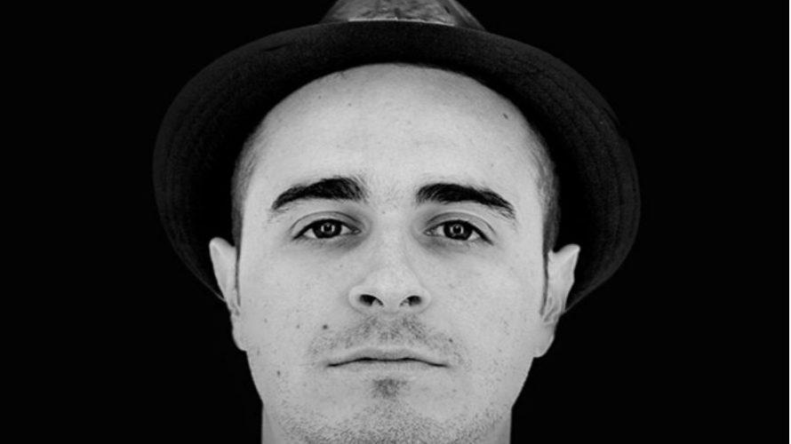 Venerdì 30 marzo 2018 torna all'Amnesia Youth Milano, one-night tra le più fresche ed innovative nel panorama del clubbing non soltanto cittadino: merito di una programmazione e di una mentalità […]