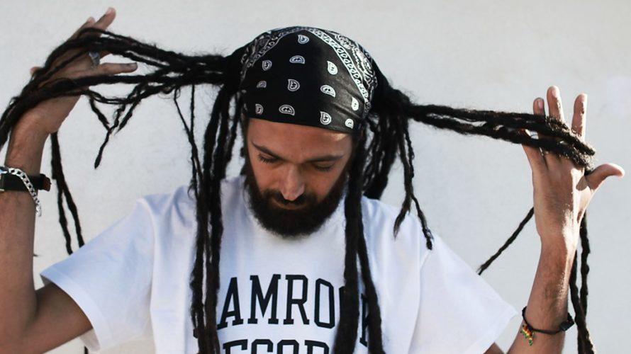 """""""After the Rain"""" è il titolo del nuovo singolo del musicista perugino Ras Tewelde, nome d'arte del professore universitario Renato Tomei. Renato, infatti, è ricercatore nel settore scientifico disciplinare lingua […]"""