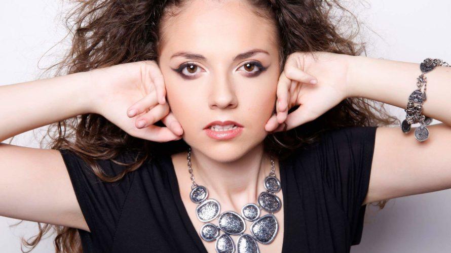 Intervista alla fotomodella e attrice Silvia Curitti, ha 22 anni e vive a Roma. Parlaci di te? Sono una ragazza decisa e determinata, mi piacciono le sfide e le […]