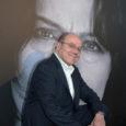 Si è tenuta a Roma, presso la Sala Fellini di Cinecittà Studios, la quinta edizione del Premio Anna Magnani, la più importante manifestazione internazionale dedicata alla memoria della grande attrice […]