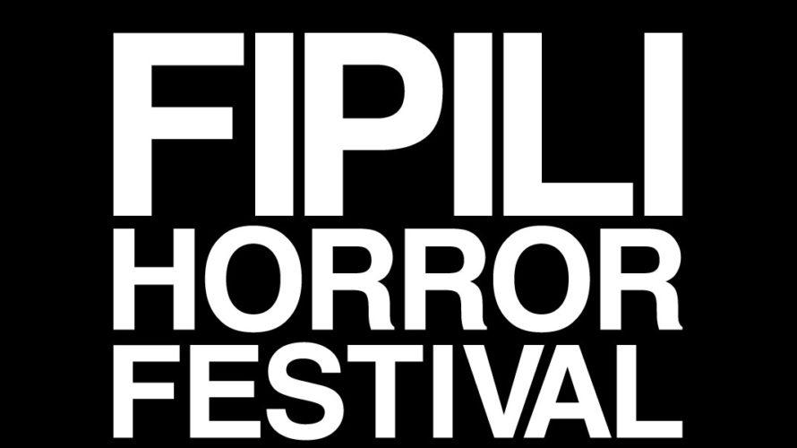 Il FIPILI Horror Festival, che si terrà a Livorno il 28, 29, 30 Aprile e 1° Maggio 2018, taglia il traguardo della VIIª edizione. Un festival che propone da sempre, […]
