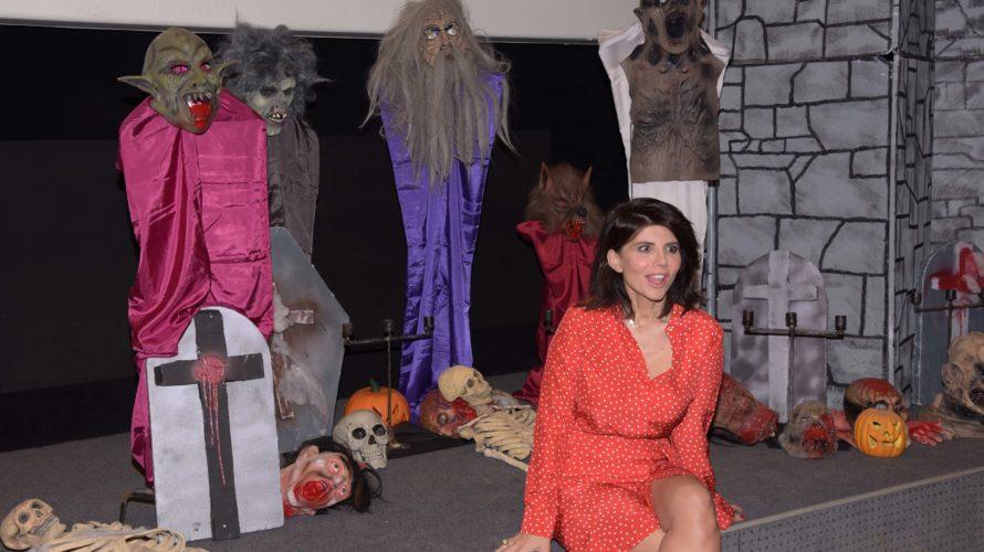 Si è tenuta presso il Cinema Adriano di Roma la conferenza stampa di presentazione del progetto cinematografico The italian ghost horror stories, con la supervisione registica di Claudio Fragasso, mentre […]