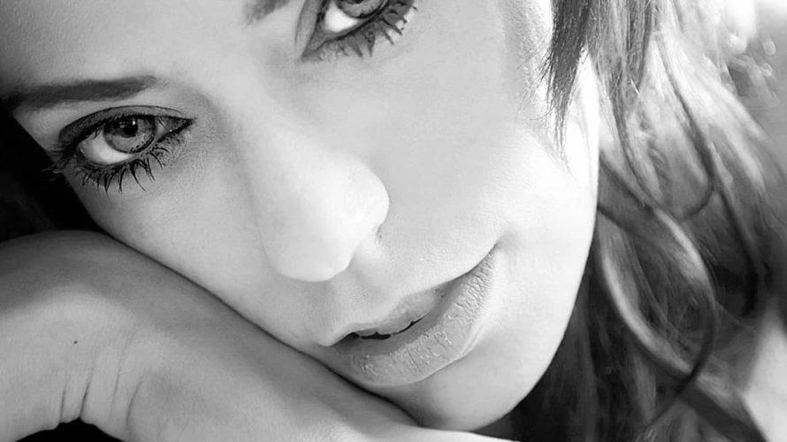 Cari lettori, oggi per la rubrica le Bellissime di Mondospettacolo intervisterò per voi la fotomodella Elena Vittoriani. Ciao Elena, benvenuta su Mondospettacolo, come stai innanzitutto? Bene Alex e grazie per […]