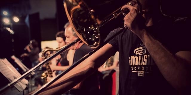 Un gruppo di studio della musica latino americana nato tra le mura dell'iMusic School Rome il cui repertorio abbraccia brani noti del genere, scritti dal grande Antonio Carlos Jobim spingendosi […]