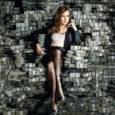 Molly's gameha per protagonista Jessica Chastain e vede alla regia e allo script il re degli sceneggiatori Aaron Sorkin, autore inesauribile che ricordiamo, in particolare, per serie tv qualiWest wingeNewsroom, […]