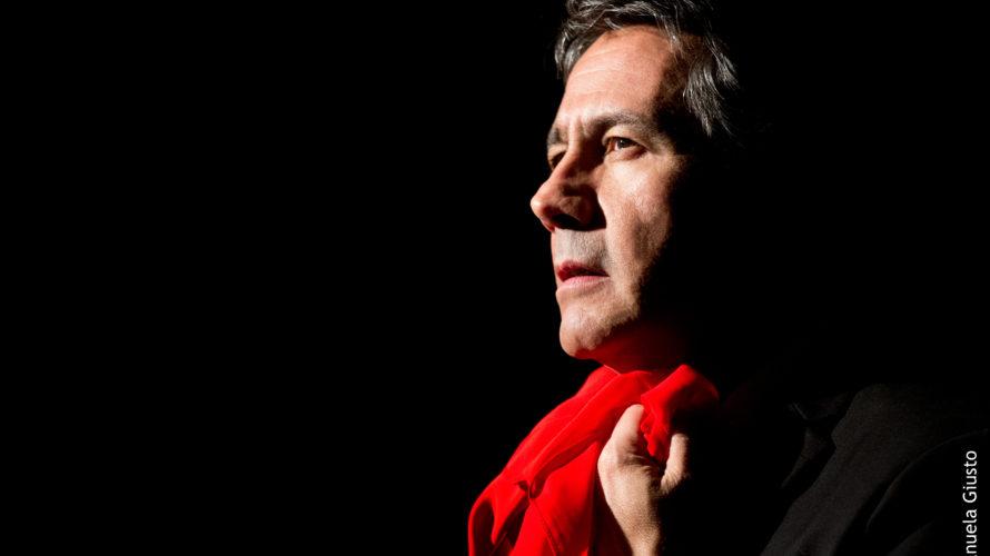 """Placido Domingo Jr. sarà l'ospite d'onore della VIII^ edizione de """"La Pellicola D'Oro che si svolgerà venerdì 4 maggio alle ore 20.30 presso il Teatro Italia – Via Bari, 18 […]"""