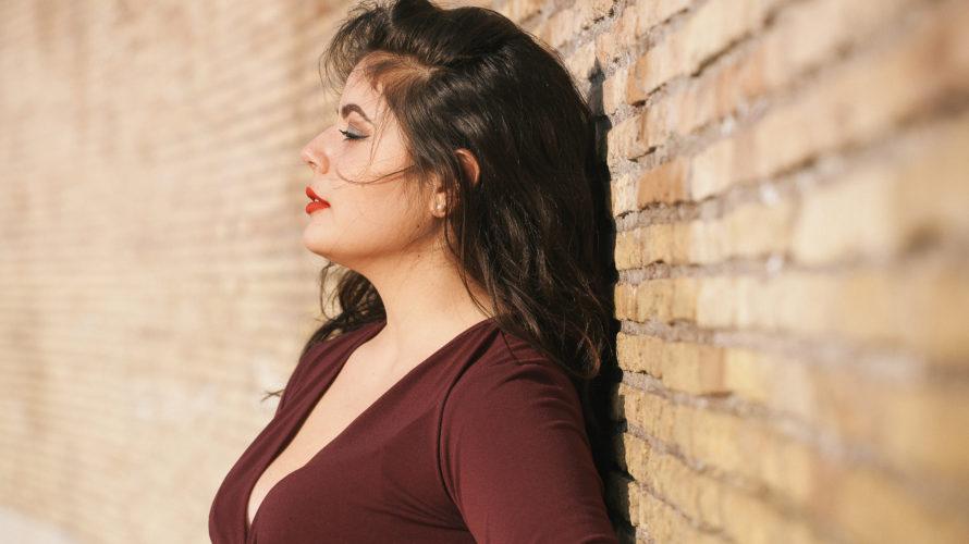 Intervista all'attrice Sara Buonporto, ha 20 anni e vive a Roma, anche se ha origini pugliesi e siciliane. Un artista di grande talento che sicuro farà parlare di sé. La […]