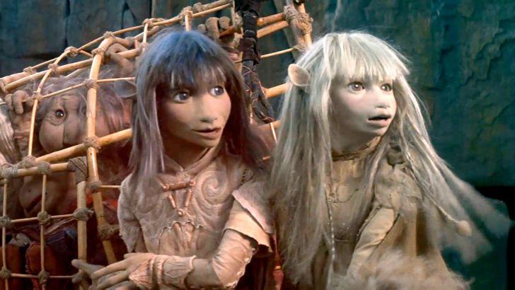 I banditi del tempo, La storia infinita, Ladyhawke, La storia fantastica, Willow. Sono soltanto alcuni dei titoli fantasy che provvidero nei mitici anni Ottanta ad affascinare grazie alla loro magnificenza […]