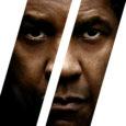 Sequel di The equalizer – Il vendicatore, avvincente thriller ispirato alla serie tv degli anni Ottanta Un giustiziere a New-York. The equalizer 2 – Senza perdono arriverà nei cinema ad […]