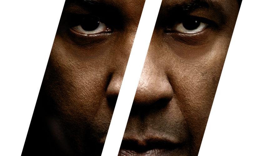 Sequel di The equalizer – Il vendicatore, avvincente thriller ispirato alla serie tv degli anni Ottanta Un giustiziere a New-York. The equalizer 2 – Senza perdono arriverà nei cinema il […]