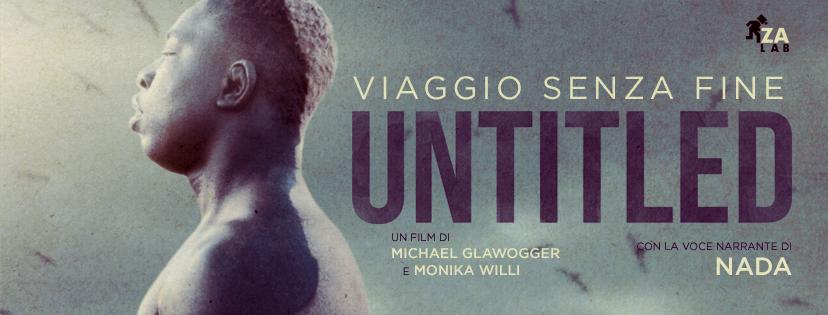 Untitled – Viaggio senza fine è un nostos, un ritorno alle origini dell'uomo. Ogni cosa è mostrata nella sua interezza in questo viaggio che Michael Glawogger ha affrontato e amato. […]