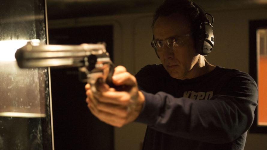 """Parafrasando il sottotitolo del cinecomic che lo vide nei panni del teschio infernale Ghost Rider, nell'attore Nicolas Cage sembra essersi annidato un certo """"spirito di vendetta"""", cinematograficamente parlando. Non a […]"""