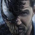 Venom, il protettore letale, uno dei personaggi Marvel più enigmatici, complessi e tosti arriva sul grande schermo interpretato dall'attore candidato all'Oscar® Tom Hardy. Tom Hardy è Eddie Brock nel trailer […]