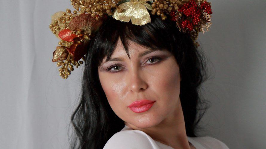 """Amici di Mondospettacolo, oggi per la rubrica le bellissime intervisterò per voi: """"Alina Badicioiu"""" Fotomodella e Make Up Artist. Alina è Rumena, ma nonostante tutto ha risposto benissimo alle domande […]"""