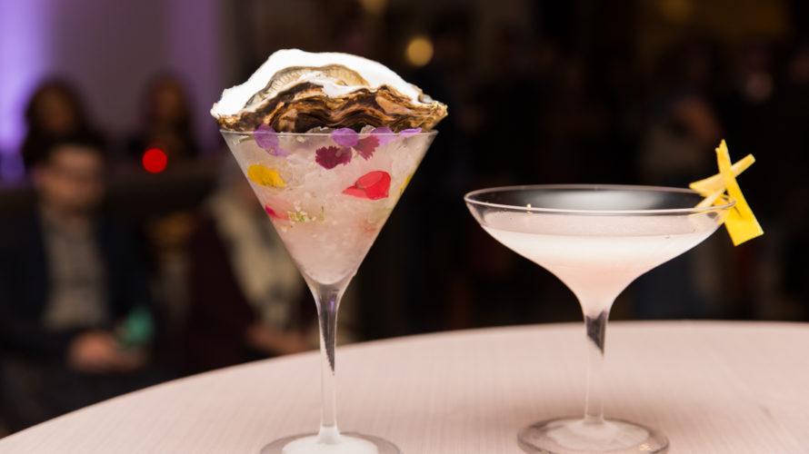 Si è tenuta allo Sky Stars Bar Panoramico – il bar delle Stelle dell'A.Roma Lifestyle Hotel (via G. Zoega, 59), la presentazione della nuova drink list del bar con i […]