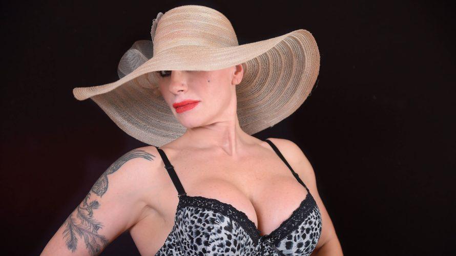 Amici di Mondospettacolo, oggi sono in compagnia di Concetta Pagliarella la miss Over più famosa d'Italia! Una donna che ha vinto tantissimi titoli e che dello charme dell'eleganza e della […]