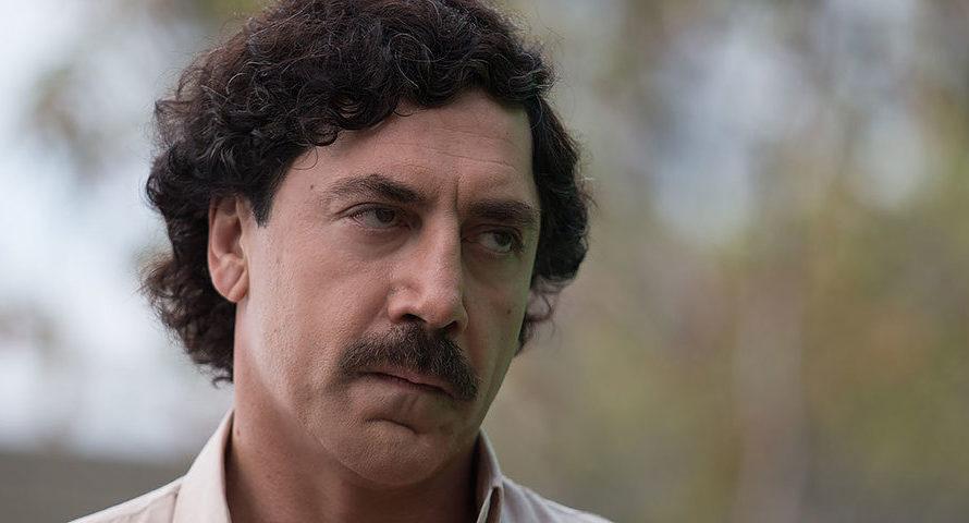 Se di Pablo Escobar si doveva parlare ancora, almeno lo si doveva fare in modo diverso da quanto già visto e sentito. Non raggiunge l'obietto il biopic Escobar – Il […]