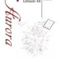 Il Taccuino Ufficio Stampa Presenta Lithium 48 di Fabio Iuliano Un racconto ambientato nel 2002 in una Parigi stravolta dalle paranoie del protagonista Simone, rinchiuso tra le mura di […]