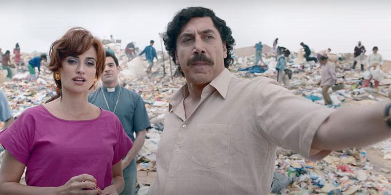 Noto boss criminale che ha dominato il commercio della cocaina dalla fine degli anni Settanta all'inizio degli anni Novanta, prima del suo decesso avvenuto nel 1993, Pablo Escobar ha attirato […]