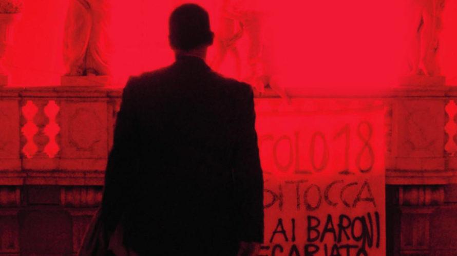 Bologna, primi anni Duemila. L'Università è in subbuglio contro la riforma del lavoro, quando un professore giurista viene assassinato da un gruppo terroristico che porta la stessa firma della banda […]