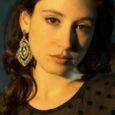 """""""Teatro, cortometraggi, videoclip, fiction, modeling, pubblicità…Ma fare cinema ti lascia un'emozione unica, nuova, diversa da tutto il resto. Almeno a me è successo così."""" – Così l'attrice romana Carlotta Galmarini […]"""