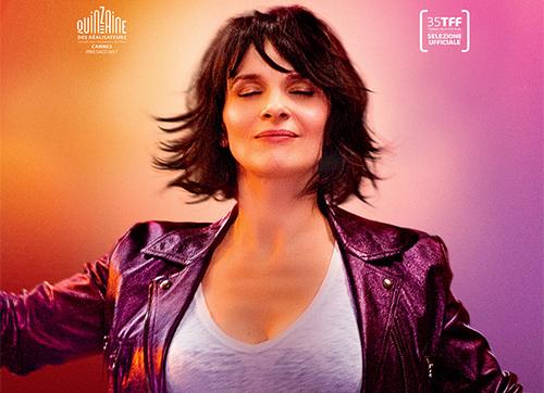 L'amore secondo Isabelle è la ricerca, da parte della protagonista, dell'amore nella sua completezza. Isabelle (Juliette Binoche), un'artista non più giovane ma sempre affascinante, vuole amare ancora, dopo il divorzio […]