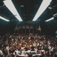 Week-end lungo, lunghissimo quello che attende il Peter Pan Club di Riccione da sabato 28 a lunedì 20 aprile 2018. Due party al Peter Pan in quanto tale ed una […]