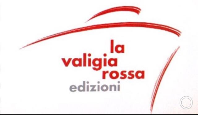 """Mondospettacolo presenta: """"La valigia rossa edizioni"""": venerdì 13 aprile a Torino l'evento di presentazione della casa editrice. Siamo lieti di annunciarvi che venerdì 13 aprile alle 21:00 avrà luogo a […]"""