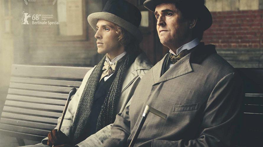 Incontriamo Oscar Wilde (Rupert Everett) negli ultimi istanti della sua vita, mentre ricorda i giorni di gloria a Londra, quando, felice, inventava e raccontava la fiaba di The happy prince […]