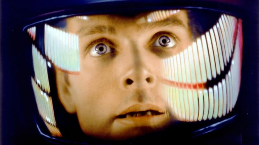 Per celebrare il cinquantesimo anniversario del film di Stanley Kubrick 2001: Odissea nello spazio, considerato uno dei più grandi capolavori del XX secolo, il film tornerà nelle sale italiane il […]
