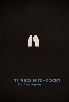 Ti piace Hitchcock