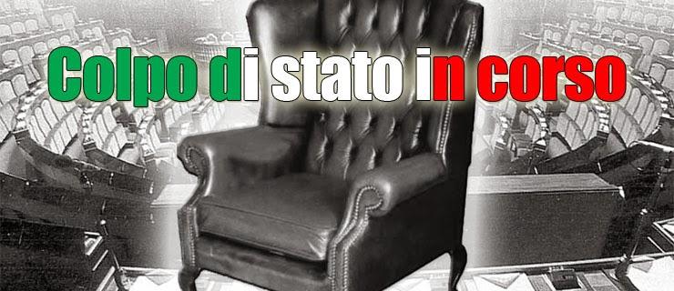 E' un Matteo Salvini incazzatissimo quello che pochi minuti fa si è presentato agli italiani in una diretta Facebook! Sono arrabbiato come una bestia, ma sono più determinato di prima, […]