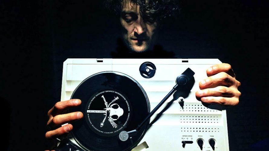 Dopo il grande interesse suscitato dalla prima edizione che ha coinvolto oltre quaranta DJ da tutta Italia, torna IPB, il primo contest italiano dedicato ai DJ e allo scratch esclusivamente […]