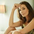 """Amici di Mondospettacolo, oggi voglio proporvi l'intervista a """"Cristina Serafini"""" una bravissima e bellissima attrice italiana. Cristina è diventata una delle attrici italiane più famose all'estero. Ma prima di leggere […]"""