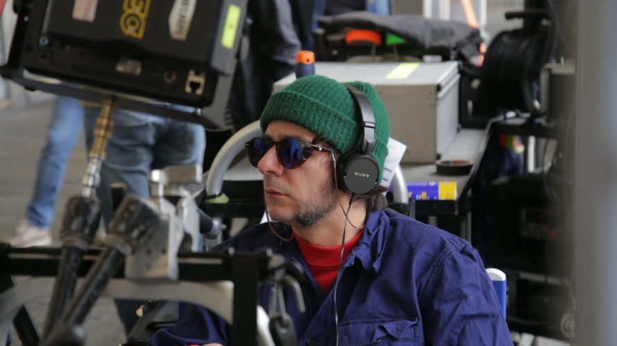 Torino, 29 maggio 2018 Dopo cinque settimane di riprese a Torino, si è chiuso il set dell'ultimo film di Francesco Mandelli. Bene ma non benissimo è una commedia prodotta da […]