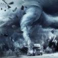 Venticinque anni dopo la morte del padre, vittima di uno dei tornado cui aveva sempre dato la caccia, Will è un meteorologo del Governo impegnato a studiare Tammy: un uragano […]