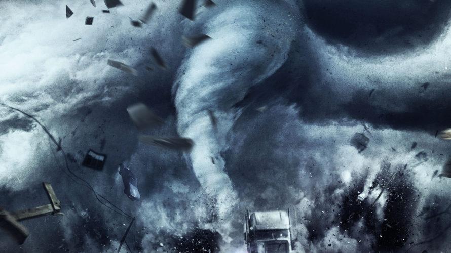 Prima ancora che faccia la sua apparizione il titolo di apertura, Hurricane – Allerta uragano prende avvio con un distruttivo tornado che devasta una tranquilla fattoria risucchiando un uomo. Uomo […]