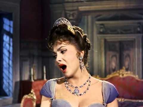 Diva intramontabile della nostra cinematografia, Gina Lollobrigida è stata per il pubblico di tutto il mondo una donna di una bellezza ineguagliabile, sempre al centro della notorietà grazie a quella […]