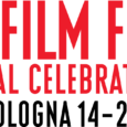 Torna a Bologna dal 14 al 21 Giugno 2018 Biografilm Festival – International Celebration of Lives, il festival che indaga le nuove tendenze del film e del documentario. Il festival ha […]