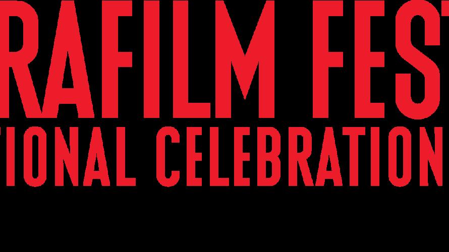 Torna a Bologna dal 14 al 21 Giugno 2018Biografilm Festival – International Celebration of Lives, il festival che indaga le nuove tendenze del film e del documentario. Il festival ha […]