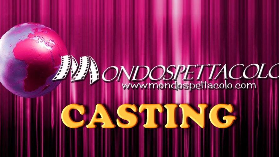 Venerdì 11 e sabato 12 Maggio presso l'Eur Trade Center di Roma. Si svolgeranno i casting di Deliriumpsike il nuovo film di Luigi Pastore. Di seguito la Cast List. DELIRIUMPSIKE […]