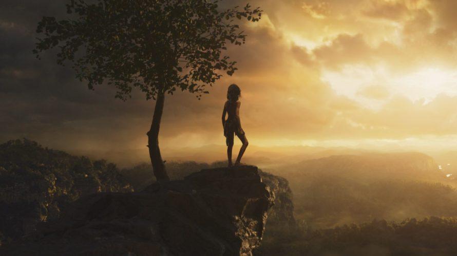 Motion capture e live action si fondono ingegnosamente nel film Mowgli – Il figlio della giungla, il nuovo adattamento cinematografico in 3D del classico di Rudyard Kipling, Il libro della […]