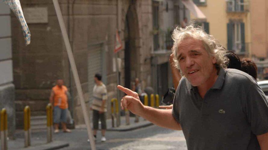 Piazza Vittoriodi Abel Ferrara è stato presentato Fuori Concorso alla settantaquattresima Mostra Internazionale d'Arte Cinematografica di Venezia. Con il montaggio di Fabio Nunziata il documentario è stato prodotto dalla Enjoy […]