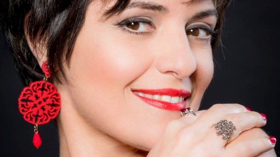New Focus è un lavoro musicale ricco di composizioni inedite, in cui Stefania Patanè racconta se stessa e la sua terra attraverso le molteplici influenze del suo percorso artistico. Musiche […]