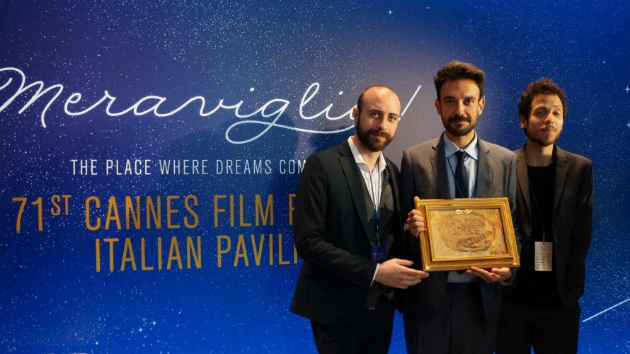 Sarà dedicata a Sophia Loren l'ottava edizione del Social World Film Festival, Mostra Internazionale del cinema sociale che si svolgerà dal 29 Luglio a 5 Agosto 2018 a Vico Equense. […]