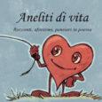 Dopo la presentazione ufficiale a Palazzo Doria Pamphilj a Roma lo scorso 8 maggio, al Salone del libro di Torino e presso l'ordine della cerimonia dei Cavalieri di Malta, a […]