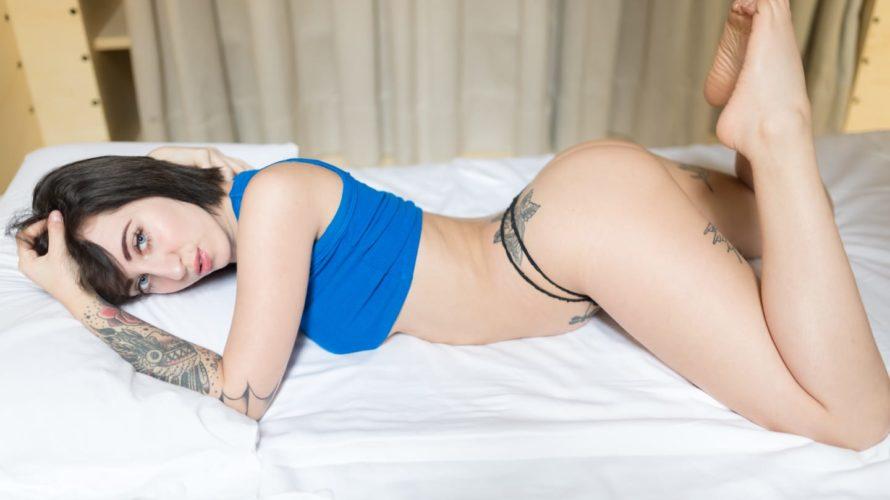 Eleonora Lo Sciuto è da tempo una delle fotomodelle di Mondospettacolo più clikkate. Dotata di una innata sensualità e di un fortissimo erotismo, la nostraLynnbelieve reduce dal servizio delle Iene […]